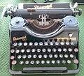 Maszyna do pisania Rheinmetall Borsig.jpg