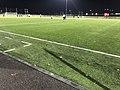 Match de Nationale 3 - Ain Sud Foot - Ytrac (2017-12-09) - 2.JPG