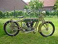 Matchless Type H 1000 cc 1921.jpg