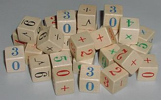 Math equation dice d6.JPG