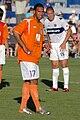 Matt-watson-soccer-player.jpg