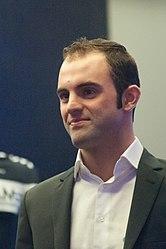 Matteo Pelucchi