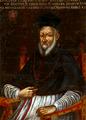 Matthias of Trakai.PNG