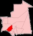 Mauritania-Brakna.png