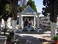 Mausoleo Rocío Jurado.JPG