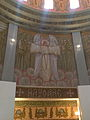 Mausoleul Eroilor (1916 - 1919) - Răzoare.JPG