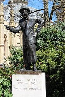 Max Miller.JPG