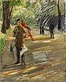 Max Slevogt - Papageienmann (1901).jpg