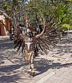 Mayan bird man (4374100503).jpg
