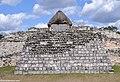 Mayapan Ruins - Yucatan 2017 08.jpg