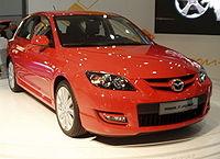 Mazda3MPS.JPG