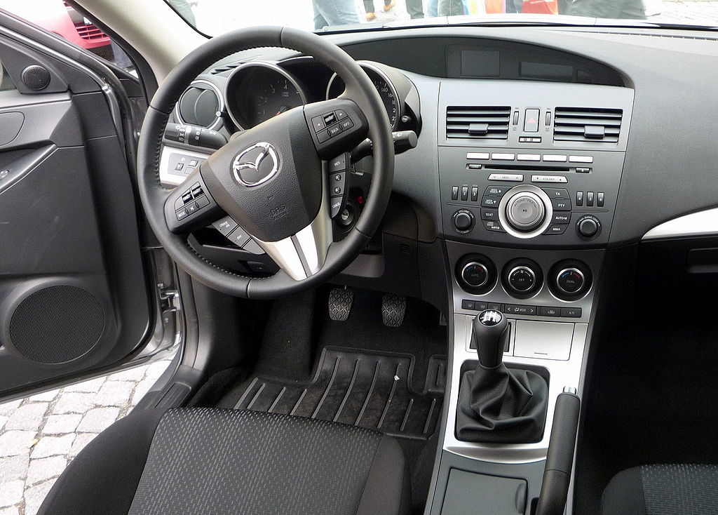 Image Result For Mazda Cx Colors