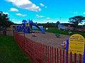 Mazomanie Lions Park Playground - panoramio.jpg