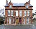 McFadden, Omagh - geograph.org.uk - 129621.jpg