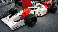 McLaren MP4-7 left Honda Collection Hall.jpg