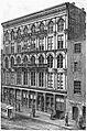 Mckesson & Robbins building in New York Wellcome L0023141.jpg