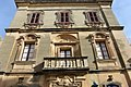 Mdina architectural features 15.jpg