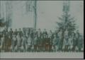 Međimurje 1918.png