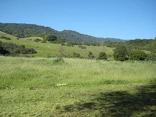 Rancho San Antonio County Park