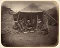 Meals of Central Asians. Meal of Settled Inhabitants WDL11118.png