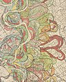 Meanders-Mississippi-maps-01 (cropped).jpg