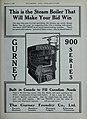 Mechanical Contracting and Plumbing January-December 1908 (1908) (14779019941).jpg