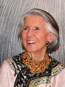 Meda Mladkova Wikipedia