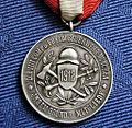 Medaille VIII Kompanie FF München.jpg