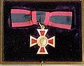 Medal, decoration (AM 2002.114.1-12).jpg