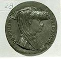 Medal- Don Iñigo d'Avalos MET SF-1975-1-1300obv.jpg