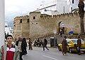 Medina de Tetuan.jpg