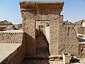 Medinet Habu Ramses III. Kultpalast 07.jpg