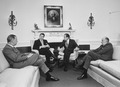 Meeting in the Oval Office - NARA - 194708-2.tiff