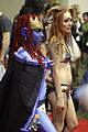 MegaCon 2010 - Demona (4571416285).jpg