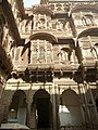 Meherangarh Fort Rajasthan India 37.jpg
