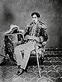 Meiji Emperor.jpg