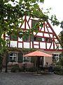 Melbergasse 3, 4 (Altdorf bei Nürnberg) (2).jpg