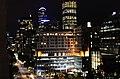 Melbourne, Australia at Night - panoramio (5).jpg