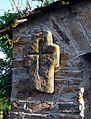 Meljac croix45.jpg