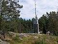 Mellunmäki,Helsinki - panoramio.jpg