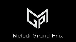 Melodi grand prix (black).jpg