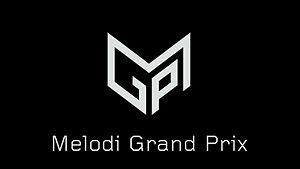 Melodi grand prix (black).jpg