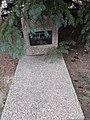 Memorial Cemetery on Second City Cemetery, Kharkiv 2019 (121).jpg