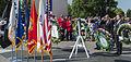 Memorial Day ceremony 150525-F-FC975-286.jpg