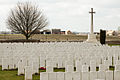 Mendinghem Military Cemetery--14.JPG