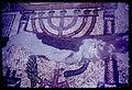 Menora susia synagoge.jpg