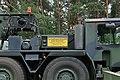Meppen - WTD91 (TdBW) 006 ies.jpg