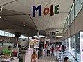 Mercado de los sabores poblanos - interior.jpg