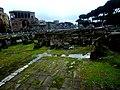 Mercati di Traiano - panoramio (5).jpg