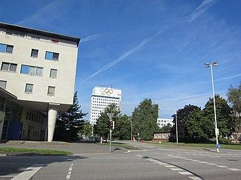 Mercatorstraße, Kiel-Wik.jpg
